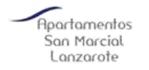 San Marcial Lanzarote